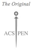 Logo ACS-PEN