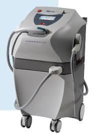 Medical Pulse System